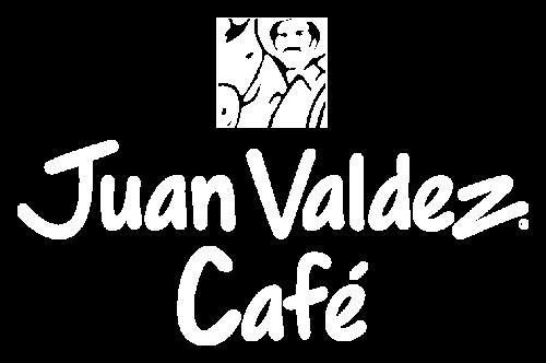 Logo Juan Valdez café
