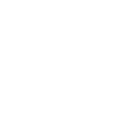 Logo Food Train