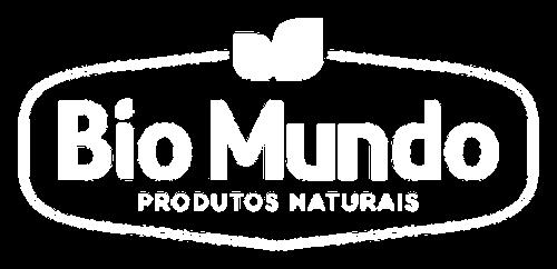 Logo Bio Mundo