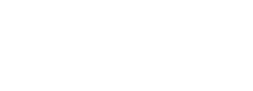 Logo Lentesdecontato.online