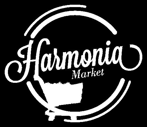 Logo Harmonia market