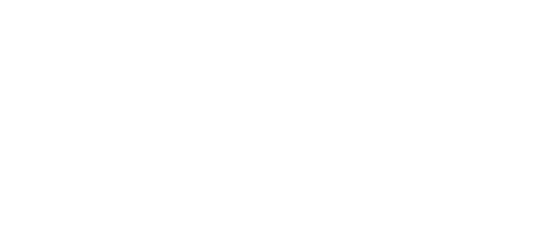 Logo Spice Valley Asian Food Mart