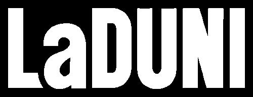 Logo La Duni Latin Cafe