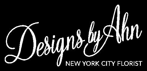 Logo Designs By Ahn