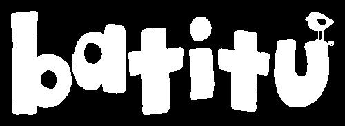 Logo Batitú