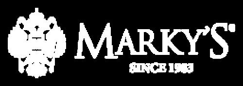 Logo Marky's