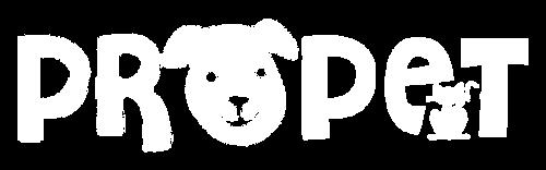 Logo Propet