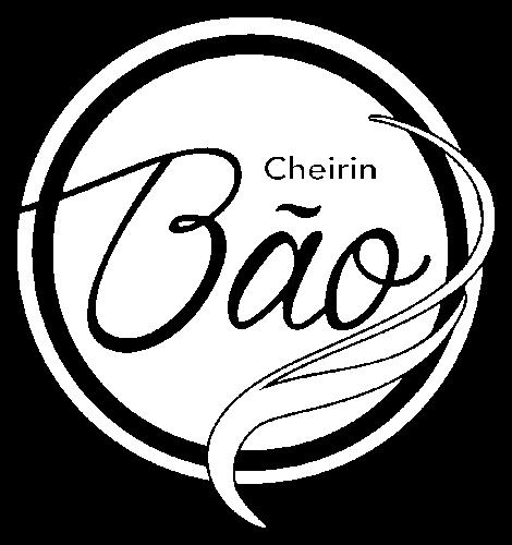 Logo Cheirin Bão Barueri