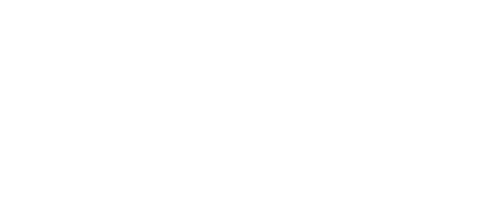 Logo Comercializadora salto Ángel
