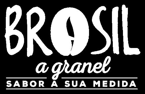 Logo Brasil A Granel