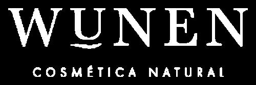 Logo Wunen