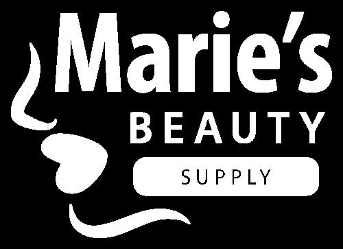 Logo Marie's Beauty Supply