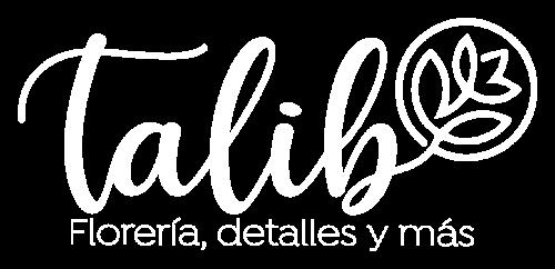 Logo Talib