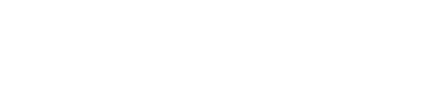 Logo Bombones dos castillos