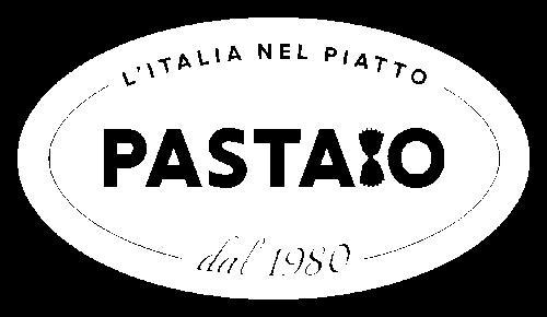 Logo Pastaio