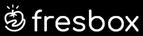 Logo Fresbox