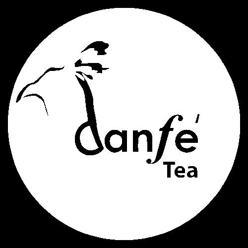 Logo Danfe Tea