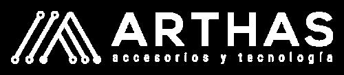Logo ARTHAS
