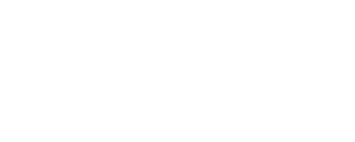 Logo Jacarandá Flores