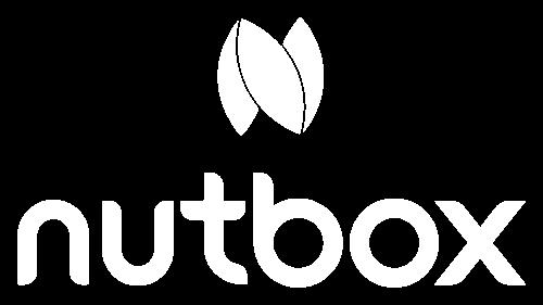 Logo Nutbox