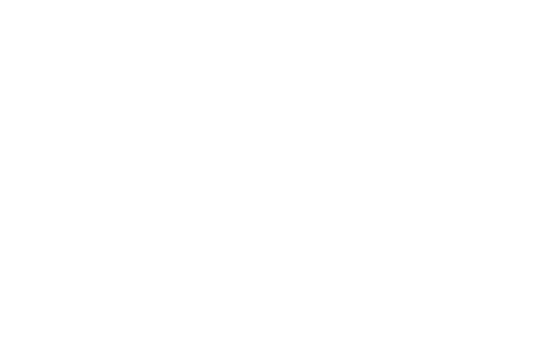 Logo Not Just Chocolate