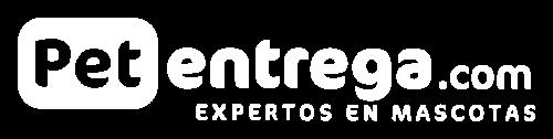 Logo PetEntrega.com