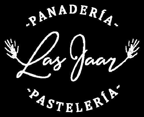 Logo Las Jaar factory