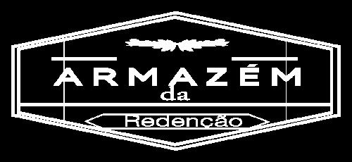 Logo Armazém da Redenção