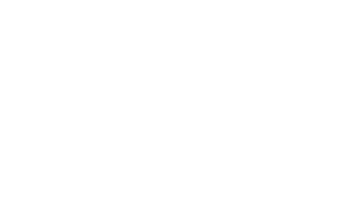 Logo PlumpJack Wines
