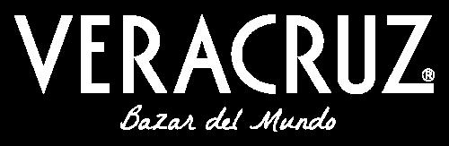Logo Tienda Veracruz