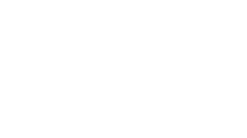 Logo Raw Pet Food Depot