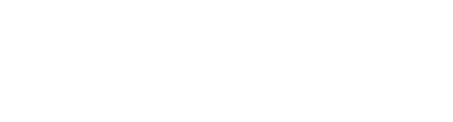 Logo Pedalcity.cl