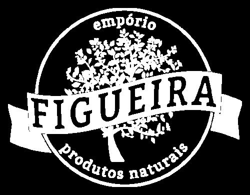 Logo Empório Figueira