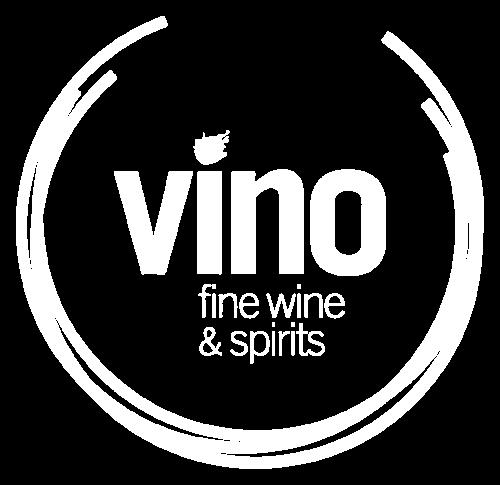 Logo Vino Fine Wine & Spirits