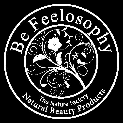 Logo Be Feelosophy