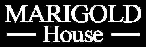 Logo MARIGOLD House