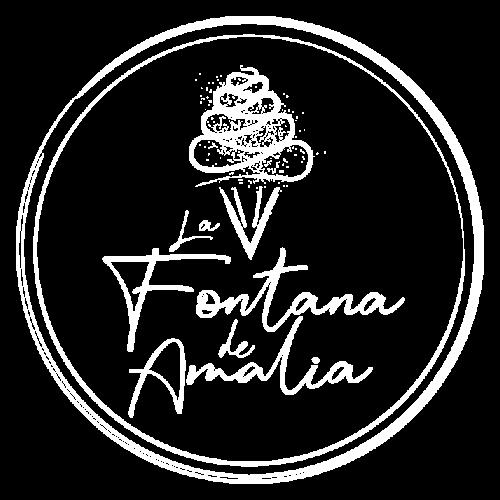 Logo La Fontanna de Amalia