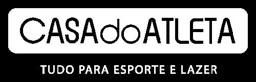 Logo Casa do Atleta