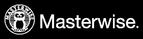Logo Masterwise
