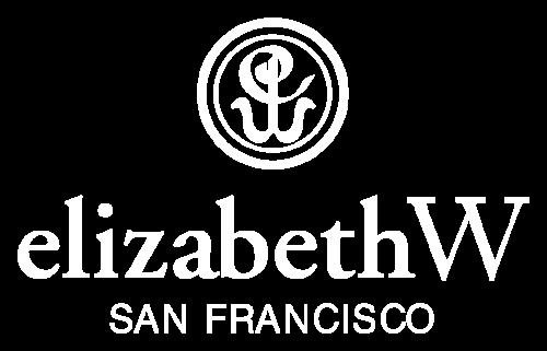 Logo elizabethW