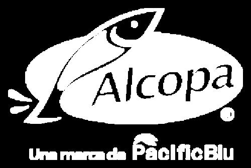 Logo Alcopa
