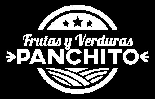 Logo Verdulería Panchito