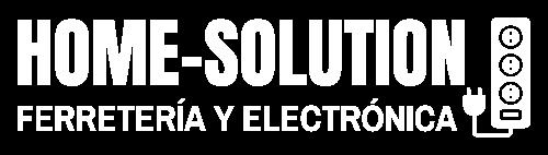Logo Home-Solution