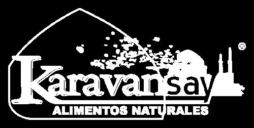 Logo Karavansay