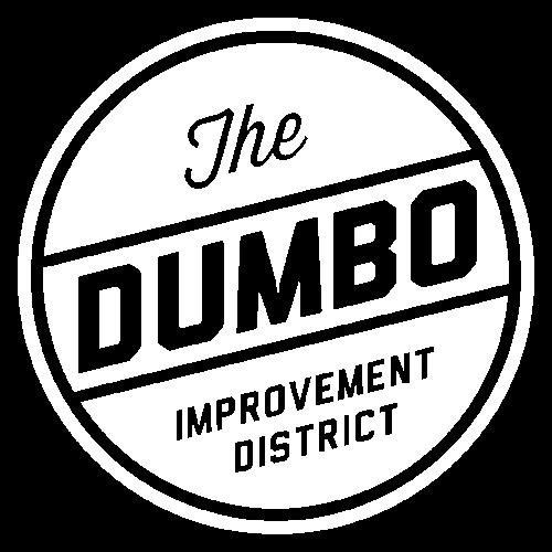Logo Dumbo Market
