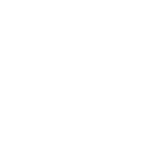 Logo Caleta Austral
