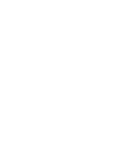 Logo Master Chocolat