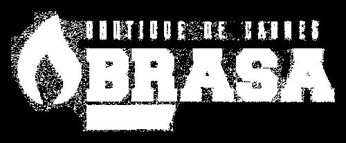 Logo Brasa express