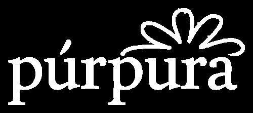 Logo Púrpura