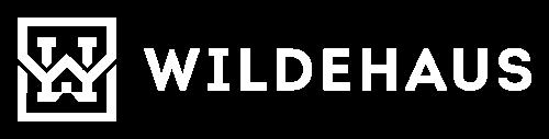 Logo WILDEHAUS